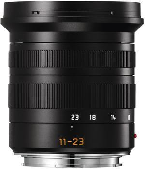 Leica Super-Vario-Elmar-T 11-23mm f3.5-4.5 Asph.