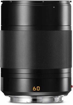 leica-apo-macro-elmarit-tl-60mm-f2-8-schwarz