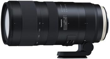 Tamron SP 70-200mm f2.8 Di VC USD G2 [Nikon]