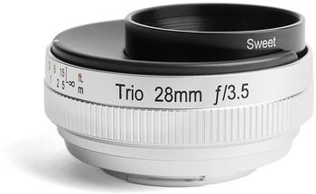 lensbaby-trio-28-fuji-x