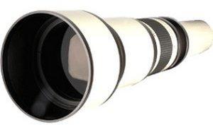 Walimex pro 650-1300mm f8-16 [Sigma]