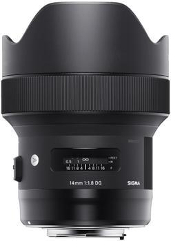 sigma-14mm-f1-8-dg-hsm-a