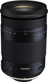 tamron-18-400mm-f3-5-6-3-di-ii-vc-hld-canon-ef