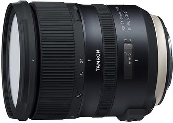 tamron-sp-24-70mm-f2-8-di-vc-usd-g2-canon-ef