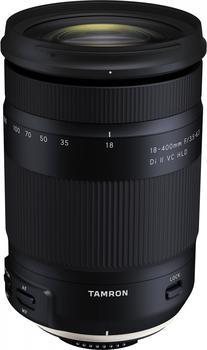 tamron-18-400mm-f3-5-6-3-di-ii-vc-hld-nikon-f