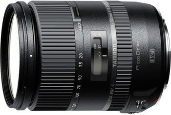 tamron-28-300mm-f3-5-6-3-di-vc-pzd-nikon-f