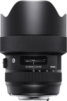 sigma-14-24mm-f2-8-dg-hsm-art-canon-ef
