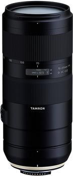 tamron-70-210mm-di-vc-usd-nikon