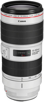canon-ef-70-200mm-1-28-l-is-iii