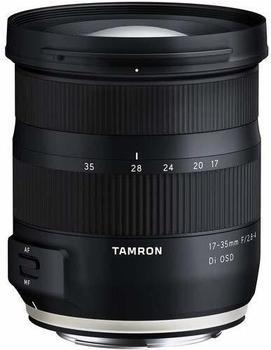 tamron-17-35mm-f-28-4-di-osd-nikon-neuheit