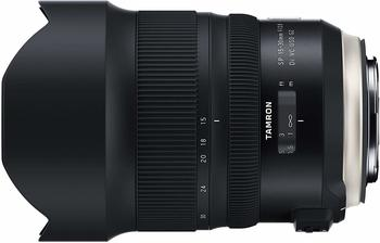 Tamron A041E SP 15-30mm f/2.8 VC USD G2 Objecktiv