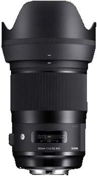 sigma-40mm-f1-4-dg-hsm-canon-ef