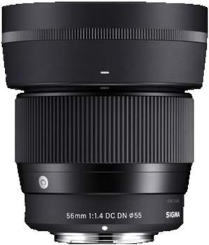 sigma-56mm-f1-4-dc-dn-c-micro-four-thirds