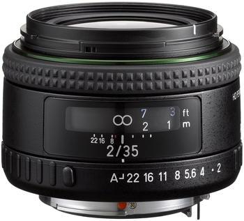pentax-premium-hd-pentax-fa35mm-f2-objektiv-schwarz