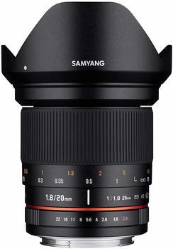 samyang-20mm-f1-8-ed-as-umc-nikon-f-ae