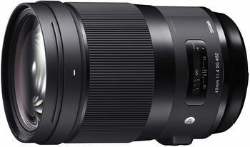 sigma-40mm-f14-dg-hsm-art-systemkamera-weitwinkelobjektiv-schwarz