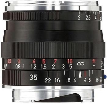zeiss-biogon-t-35mm-f2-0-zm-schwarz