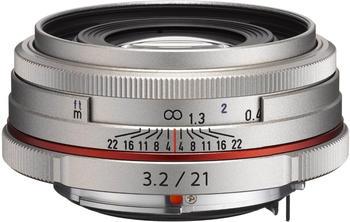 pentax-hd-da-21mm-f3-2-al-limited-silber