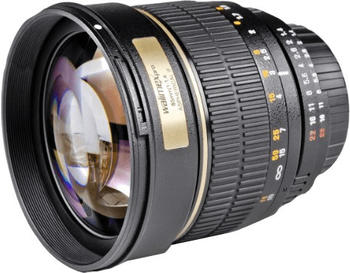 Walimex 14mm F2,8 IF Samsung NX