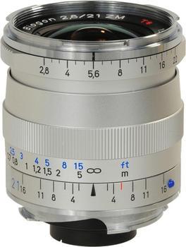 zeiss-biogon-t-21mm-f2-8-zm-silber