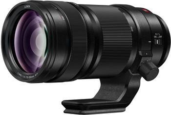 panasonic-70-200mm-f40-l-mount