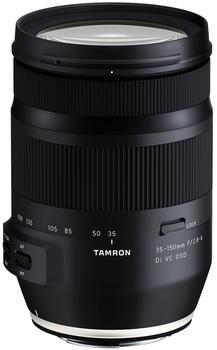 tamron-35-150mm-f-28-4-di-vc-osd-canon