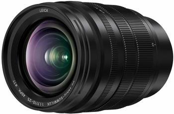 Panasonic Leica DG Vario-Summilux 10-25mm F1.7 APSH.