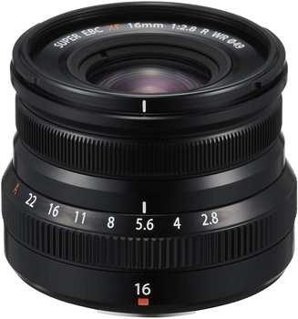 fujifilm-fujinon-xf16mmf28-r-wr-schwarz