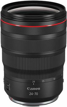 canon-rf-24-70mm-f-2-8-l-is-usm