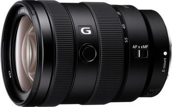 Sony E 16-55mm f2.8 G (SEL-1655G)