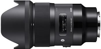 sigma-35mm-f-1-4-dg-hsm-l-mount