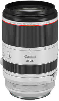 canon-rf-70-200mm-f2-8l-is-usm