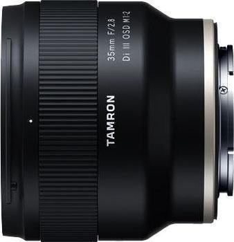 tamron-af-35mm-f-28-di-iii-osd-fuer-sony