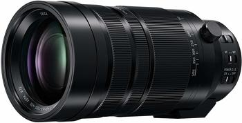 Panasonic 100-400mm f/4-6.3 Leica DG Vario-Elmar ASPH. Power OIS,
