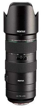 pentax-pentax-d-fa-70-210mm-f-4-sdm-wr