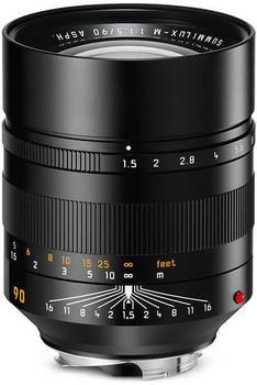 leica-90mm-f1-5-asph