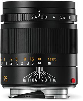 leica-summarit-m-75mm-f2-4-asph