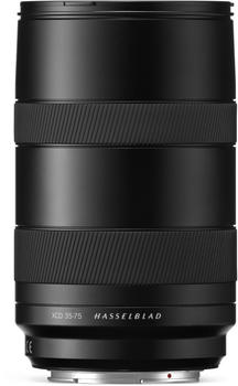 hasselblad-xcd-35-45-35-75mm-standard-zoomobjektiv-schwarz