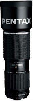 pentax-smc-fa-150-300mm-f5-6-ed