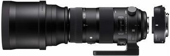sigma-150-600mm-dg-os-hsm-sports-tc-1401
