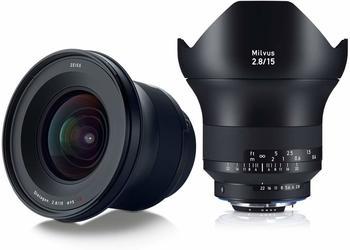 zeiss-milvus-15mm-f2-8-zf2