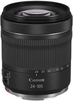 canon-rf-24-105mm-f-4-0-7-1-is-stm