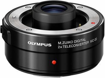 olympus-mc-20-teleconverter-for-mzuiko-digital-40-150mm