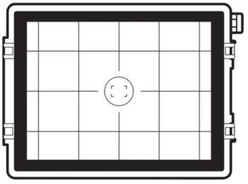 hasselblad-focusing-screen-hxd-22-39-50