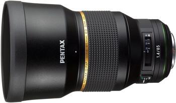 pentax-premium-hd-pentax-d-fa-85mmf14ed-sdm-aw-objektiv