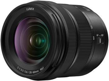 panasonic-lumix-s-20-60mm-f-35-56-l-mount