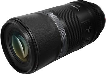 canon-rf-600mm-f11-is-stm