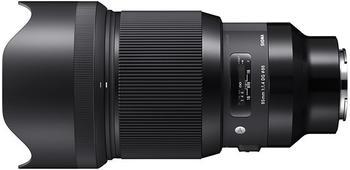 sigma-85mm-f-1-4-dg-dn-art-l-mount