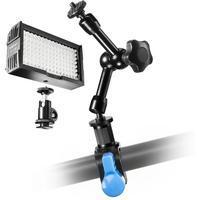 walimex-pro-video-vdslr-lightning-kit