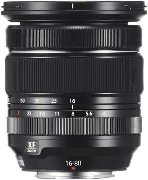 fujifilm-xf-16-80mm-f4-0-r-ois-wr